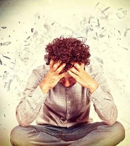 agorafobia tratamiento