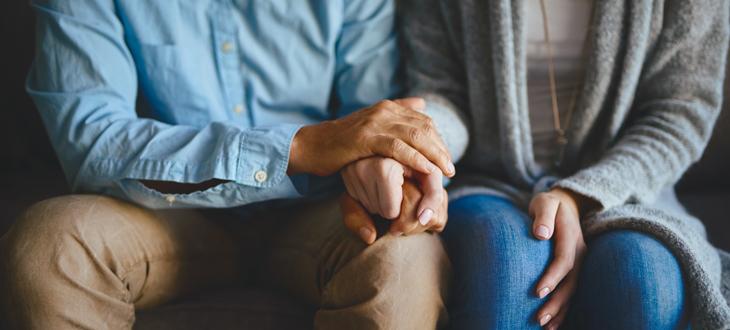 cómo ayudar a una persona con ansiedad amadag