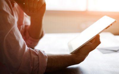Psicólogos en línea ¿una alternativa eficaz?
