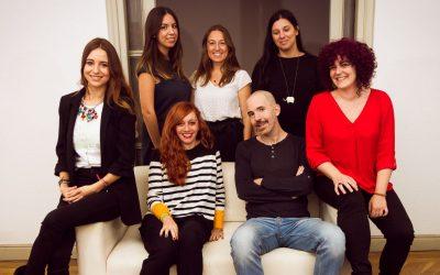 Tu clínica de ansiedad en Madrid: AMADAG.