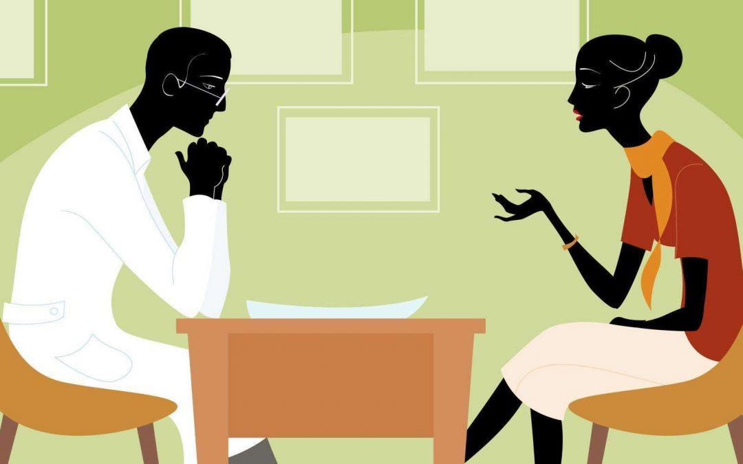 ¿Cómo puede ayudarte la terapia narrativa?