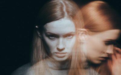 ¿Qué es el trastorno límite de personalidad?